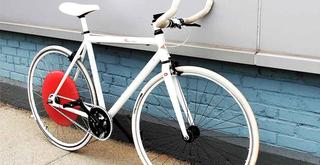 Copenhagenwheel1